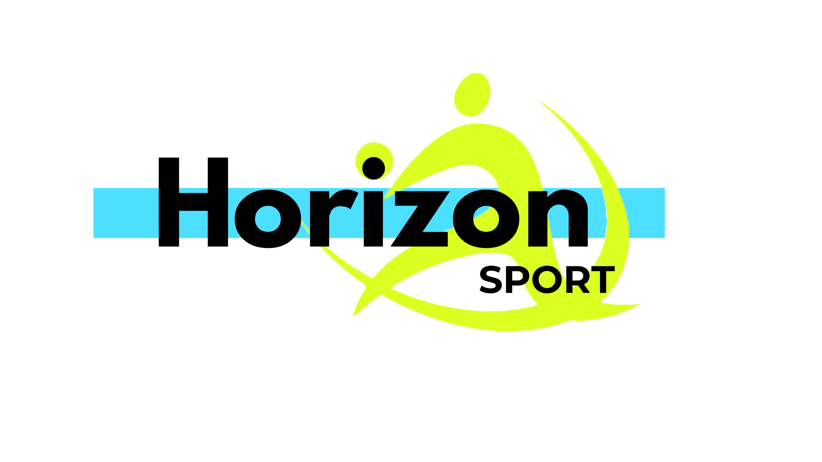 HorizonSport